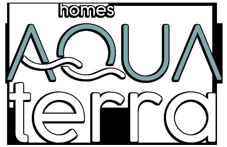 Aquaterra Homes